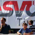 FOTO-Joanna_190914_Tiroler-Sprintchampion-2019_296