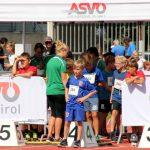 FOTO-Joanna_190914_Tiroler-Sprintchampion-2019_306
