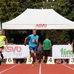 FOTO-Joanna_190914_Tiroler-Sprintchampion-2019_364