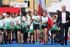 FOTO-Joanna_191012_EUREGIO-Sprintchampion-2019_0088