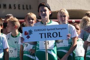 FOTO-Joanna_191012_EUREGIO-Sprintchampion-2019_0153
