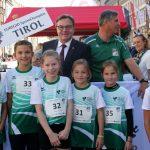 FOTO-Joanna_191012_EUREGIO-Sprintchampion-2019_0662
