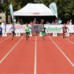 TSC19_Landesfinale_3