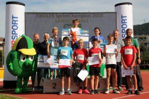 TSC19_Landesfinale_5