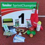 TSC20_Landesfinale_Sponsoren2