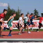 TSC20_Landesfinale_Sponsoren4
