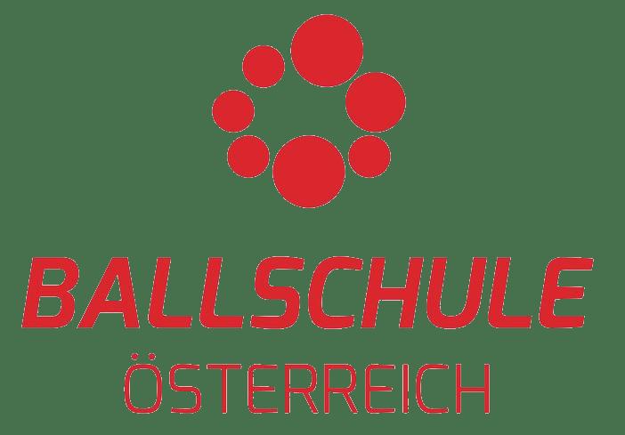Ballschule-Oesterreich