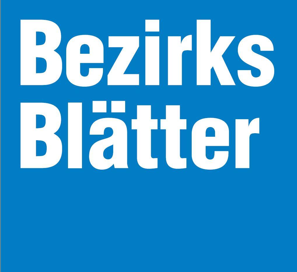 Bezirksblätter 2014