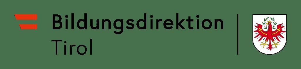 Bildungsdirektion_T_Logo_srgb