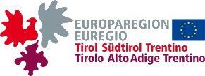 Euregio_