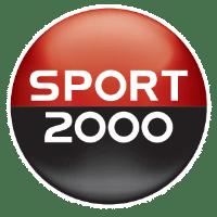 Sport_2000_4c_