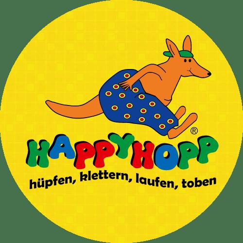 happyhopp