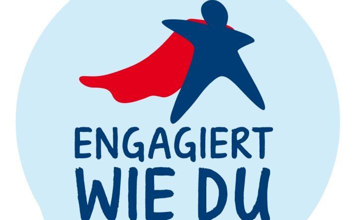 Logo_Engagiert_wie_du_CMYK