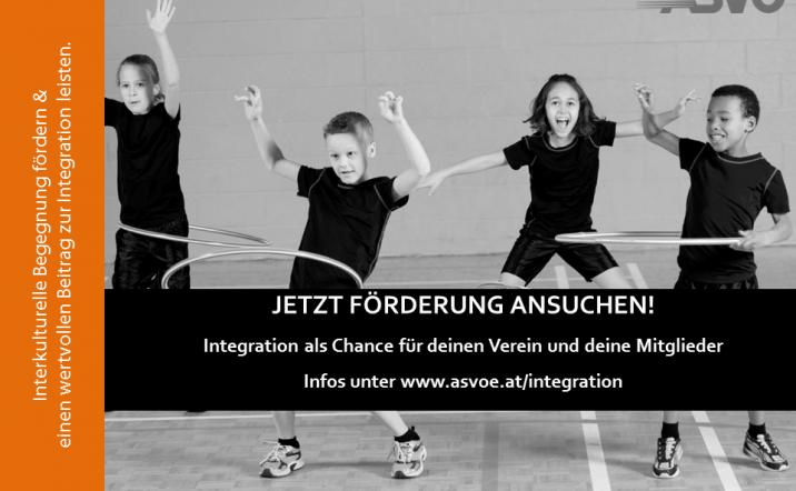 Sport-verbindet-uns-Facebook2
