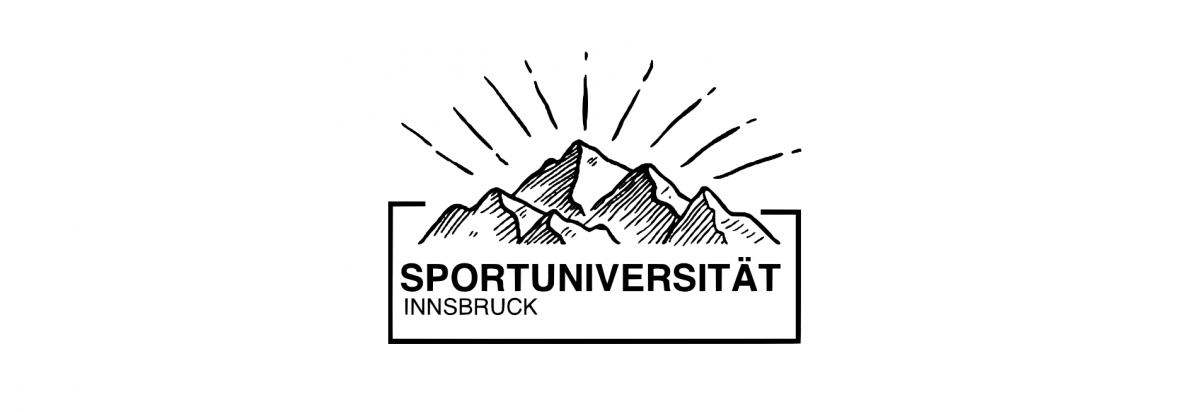 Sportuniverstität Innsbruck