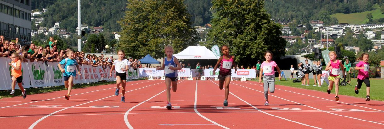 TSC19_Landesfinale_2