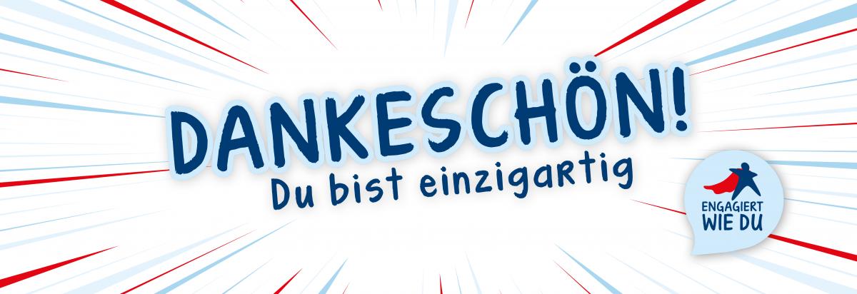 Transparent_Engagiert_wie_du_200x100cm Websiteklein